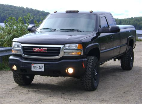 old car manuals online 2004 gmc sierra 2500 auto manual service manual old car manuals online 2004 gmc sierra 2500 auto manual 2004 gmc sierra
