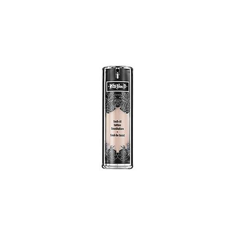 d foundation light 42 d lock it foundation light 42 beautylish