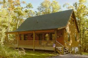 Simple Cabin Plans Simple Cabin Plans With Loft Spartan Homes Wilderness