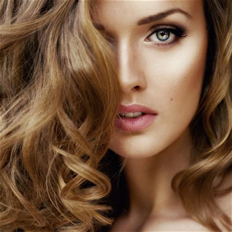 soften course hair how to make coarse hair soft