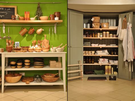 home decor stores in london conran shop flagship store by jamieson smith associates