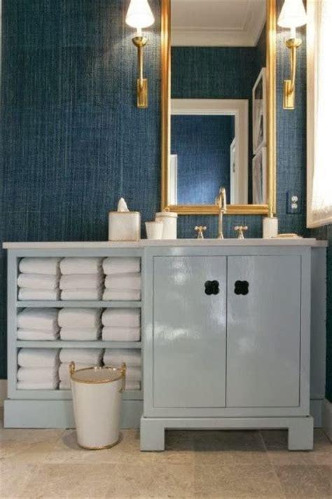 25  best ideas about Seagrass Wallpaper on Pinterest