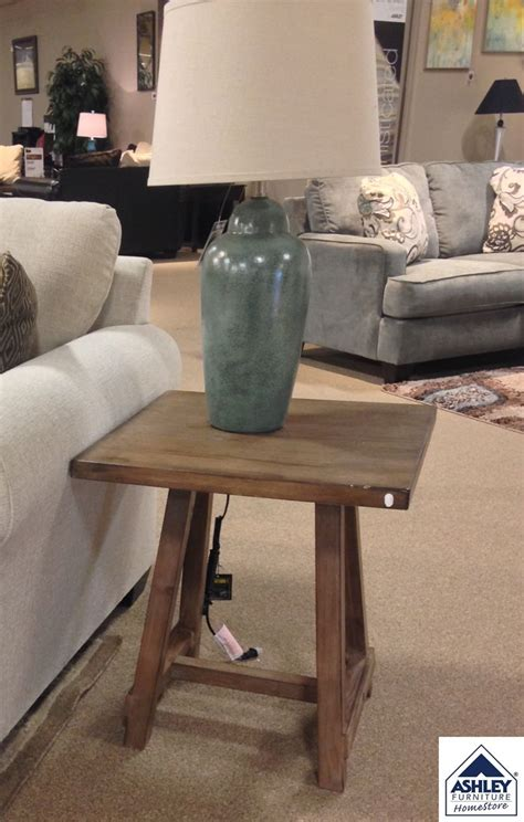 vennilux chairside end table 136 best images about vintage casual on