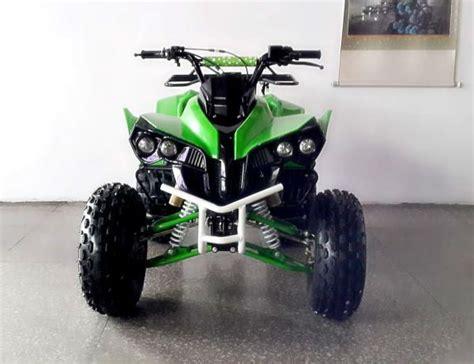 Anak Anak Atv 110cc mini atv 125cc satu cylinder untuk anak anak jual motor bekas