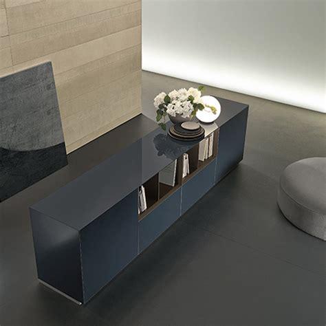 mobili rimadesio rimadesio porte scorrevoli in vetro e alluminio librerie