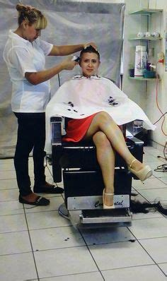 female barberettes 1000 images about barbershop haircuts on pinterest the
