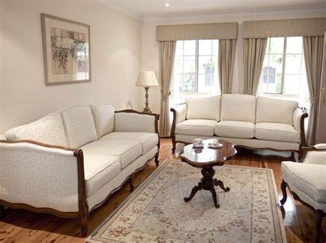 living room furniture sydney living room furniture sydney sydney modern living room