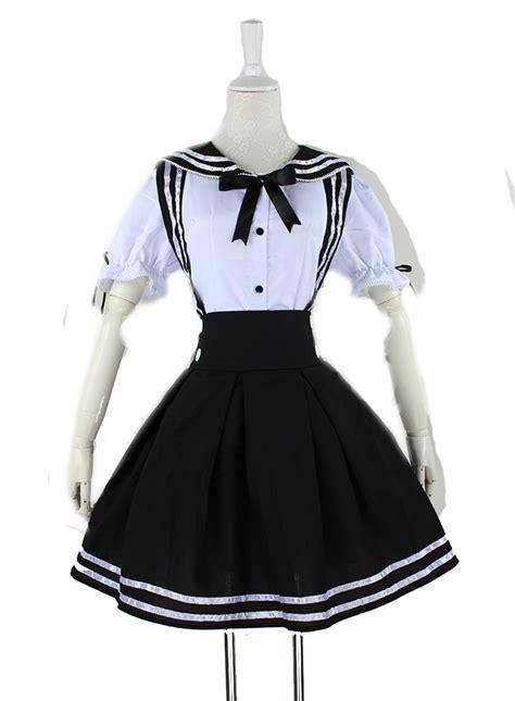 imagenes de anime vestidos vestidos tipo anime