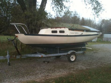 used outboard motors for sale craigslist texas sailboat for sale sailboat for sale texas craigslist