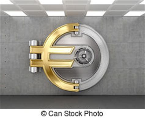bank vault clip and stock illustrations 5 079 bank vault eps illustrations and vector clip