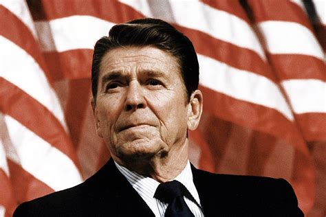 reagan s is ronald reagan s vision for america dead