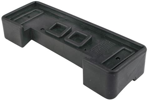 thule roof rack for 2008 is250 by lexus etrailer