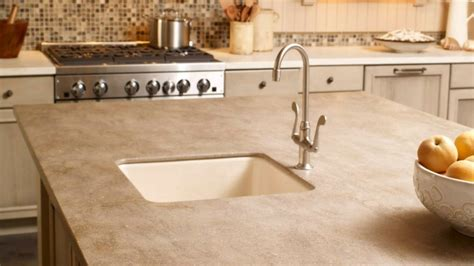 Corian Countertops Prices by Corian Countertop Cost Astounding How Much Do Countertops