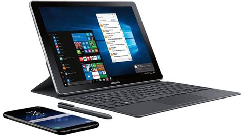 best buy windows tablet here are the best windows tablets you can buy right now