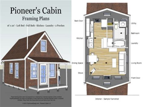 mini home plans tiny houses design plans inside tiny houses the tiny house mexzhouse