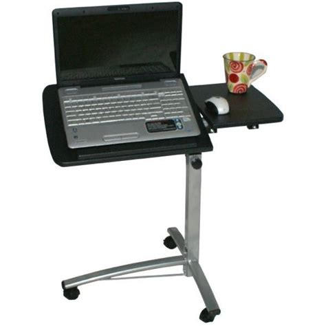 chair with laptop desk chair with laptop desk here s an office chair that