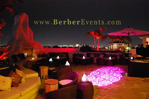 Themed Party Nights Hotels | arabian nights moroccan themed berber events s blog