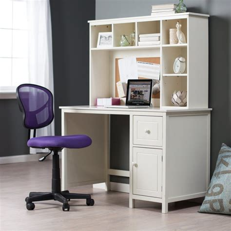 Small Desk And Chair Set Bedroom Furniture Sets L Shaped Office Desk Computer Desk Desks Within Computer Desk Small