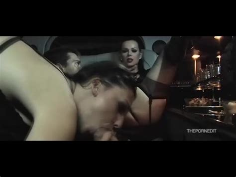 sex In A Limo Porn music Video Chica Boom Free Porn Videos Youporn