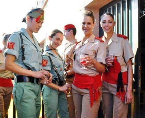 cuanto gana un sereno o wachtman vigilante en venezuela nuevas fotos de la legi 243 n espa 241 ola fauerzaesp
