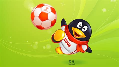 Sport Qq qq olympic sports theme wallpaper 5 1366x768 wallpaper qq olympic sports theme
