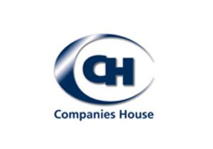 Companies House Webcheck by Useful Links For Accounting And Tax Services