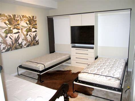 twin murphy bed ikea twin murphy bed ikea modern storage twin bed design