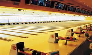 Bowling Tx Lanes 60 Lanes Of Non Stop