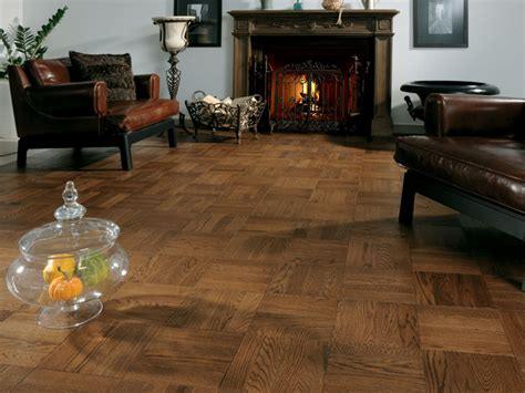 modern checkerboard tile floor 9 modern living rooms with real hardwood floors coswick