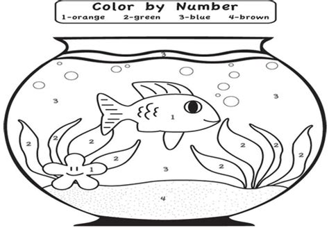 coloring pages cool math school wiring diagrams school free engine image for
