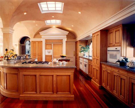 design interior woodcraft home www amerianwoodworking com