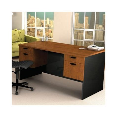 style computer desk executive style computer desk home furniture design