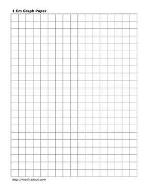 centimeter graph paper printable practice your math skills with this printable 2 centimeter