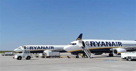 Ryanair : non, votre billet vers les États Unis ne vous reviendra pas à moins de 10? ! KelBillet