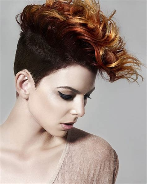 awesome black women hairstyles pixie hairstyle for hair 15 short undercut hairstyles short hairstyles 2017