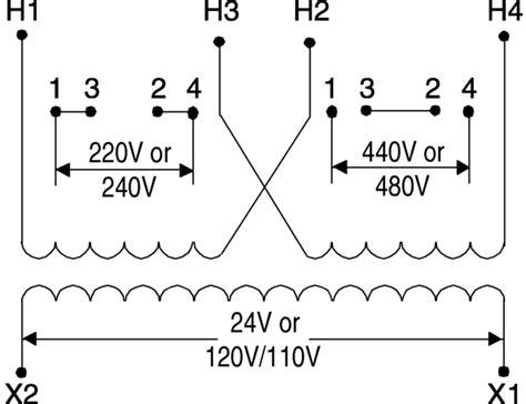3 phase 480 volt motor wiring diagram 3 free engine