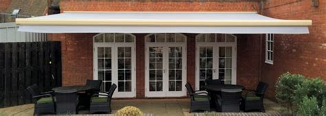 cassette awnings full cassette awnings retractable commercial awnings able canopies ltd