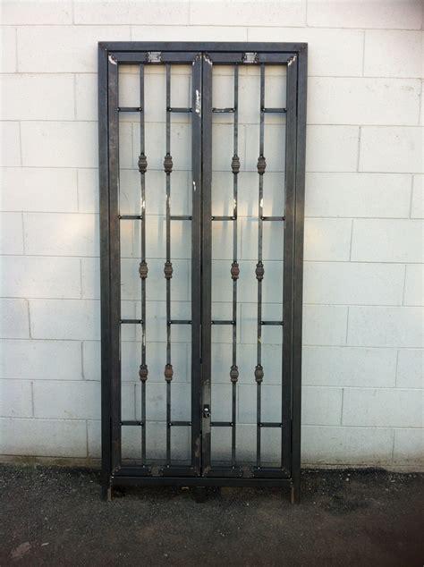 prezzi persiane in ferro porta in ferro prezzi decorazione di interni ed esterni