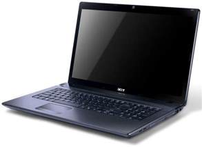 Acer Laptop Center Acer Aspire 7750 Drivers For