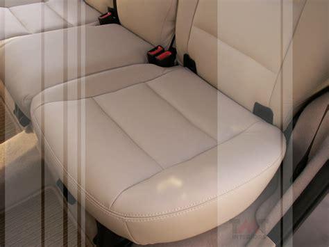 interni auto in pelle interni in pelle mercedes sedili e tappezziere auto tmt