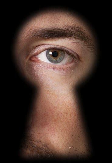 cosa fare in caso di stalking reato stalking come difendersi il reato di stalking