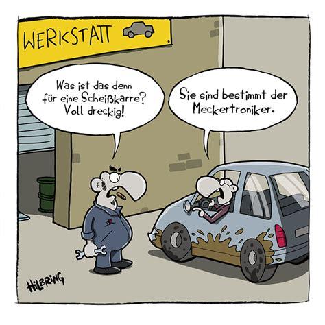 Werkstatt Lustig by Flacher Freitag Sch 214 N Doof