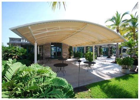 commercial patio awnings 17 best images about commercial awnings on pinterest