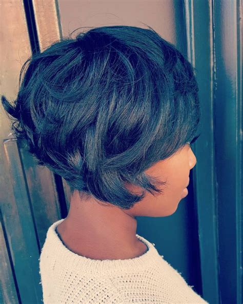 hairstyles for moms in their 20s best 20 girl bob haircuts ideas on pinterest little