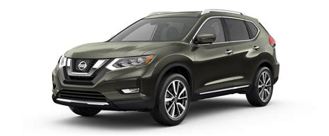 2018 nissan x trail nissan x trail new car release and specs 2018 2019