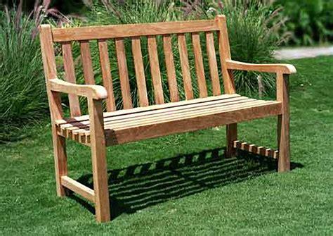 garden benches online three lovely garden benches for summer from tesco online