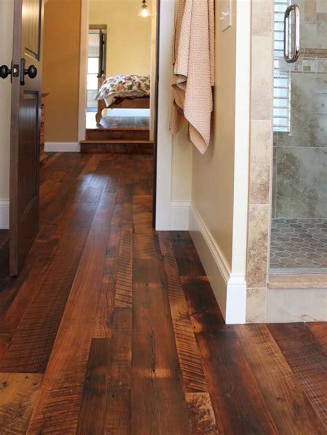 bathroom hardwood flooring ideas 301 moved permanently