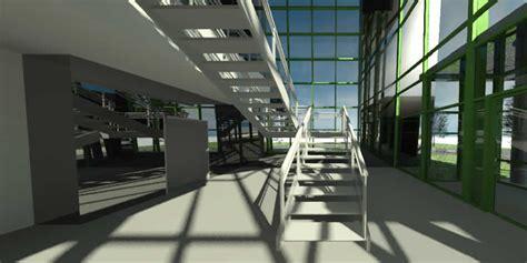 revit  architecture  design autodesk