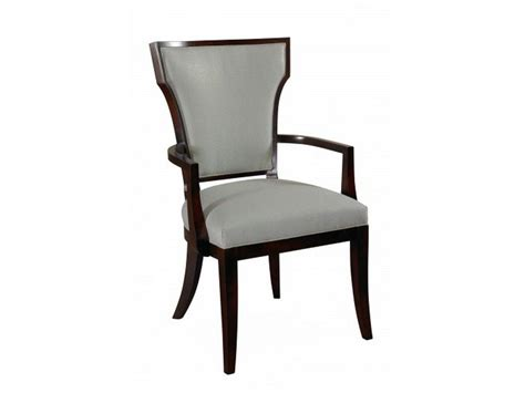 dining room arm chair designmaster dining room brockton arm chair 01 645 noel