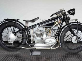 Motorrad Kaufen Alt by Bmw Oldtimer Motorrad Kaufen Classic Trader